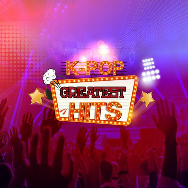 Nhạc KPop Tuyển Chọn