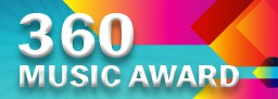 360 Music Awards
