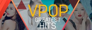 v-pop greatest hits