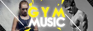 gym music