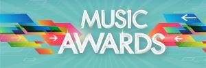360 music awards