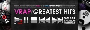 v-rap greatest hits