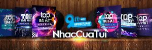 9th nhaccuatui anniversary