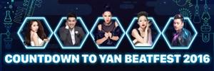 yan beatfest 2016