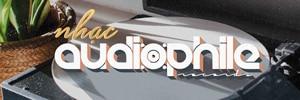 nhac audiophile