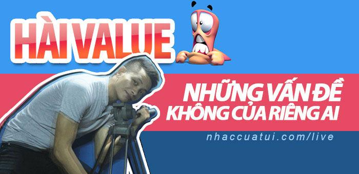 Hài Value